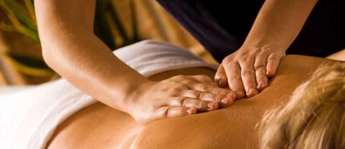 holistic-massage2[1]